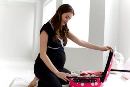 Bagajul_pentru_maternitate_+ _ce_ne_trebuie_acasa