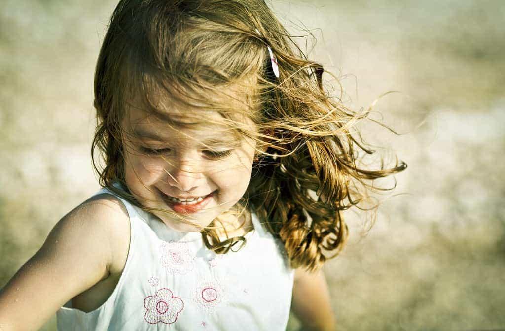 is_your_child_happy