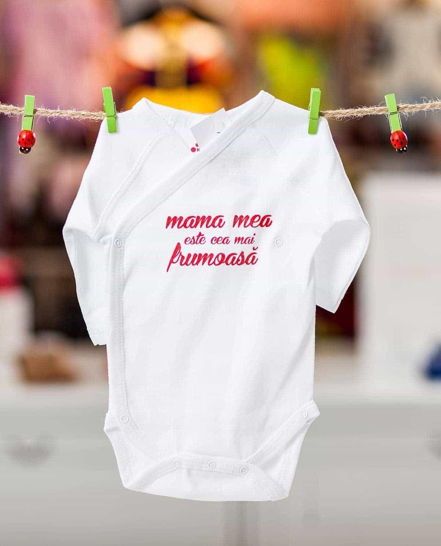 mama_mea_e_cea_mai_frumoasa