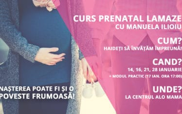 curs-nastere-alaptare-puericultura