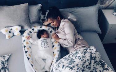baby_nest_mariannes